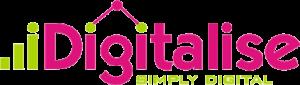 Sanjay Jadhav's Digital Marketing Agency