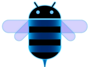 android-honeycomb-logo