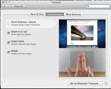 mac-osx-Reverse-scrolling-Mac-OSX-Lion