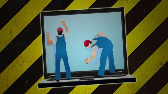 lifehack-top10ways-repurpose-old-laptop