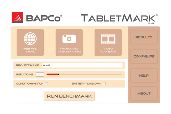 bapco tabletmaker