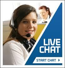 Travel mobile Commerce customer service