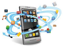 mobileshare