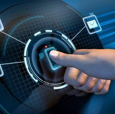 fingerprint_technology_fakable
